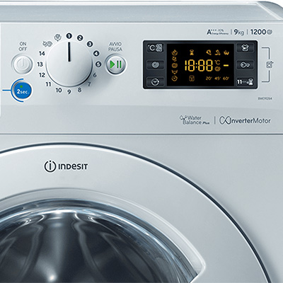 lavatrice_indesit_bwe101484x_fronte