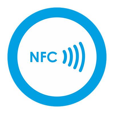 nfc_candy_CS4-1272D3