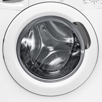 oblo_lavatrice_candy_CS4-1272D3