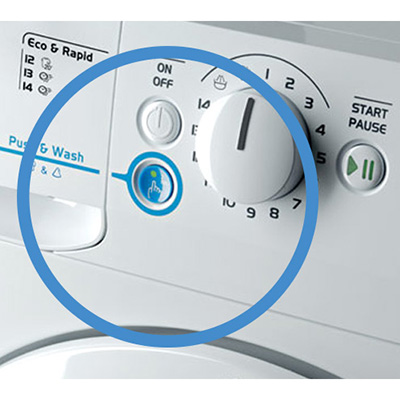push_wash_lavatrice_indesit_bwse71283x