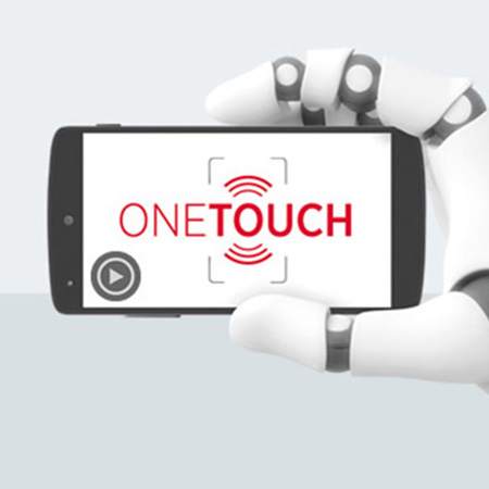 """""tecnologia_one_touch_lavatrice_hoover_dxoa437hc3/"