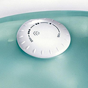 termostato_ferro_da_stiro_bosch_tda2315