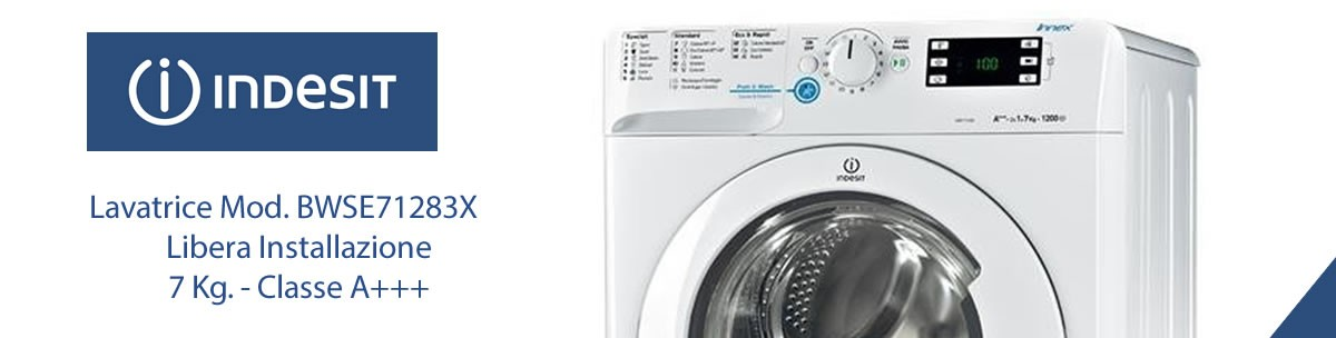 lavatrice_indesit_BWSE71283X