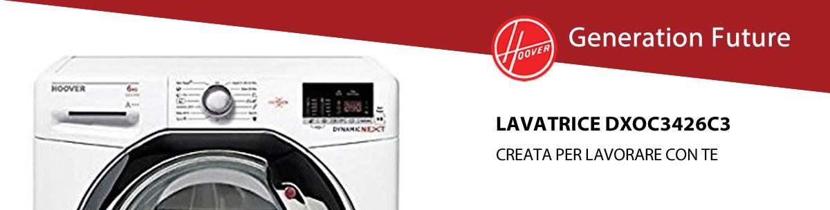 lavatrice_Hoover_Dxco3426c3