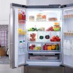 Migliori marche frigo: gli elettrodomestici dalle ottime funzionalità