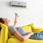 Come installare i climatizzatori: consigli per il corretto posizionamento