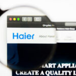 Haier acquisisce Candy e Hoover