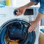 Lavaggio in lavatrice: le preferenze dei consumatori