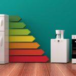 Etichette energetiche 2021: cosa cambia