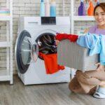Dove posizionare l'asciugatrice e come installarla?