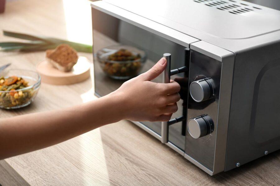Migliore forno a microonde: i prodotti top per la cottura e riscaldamento cibi